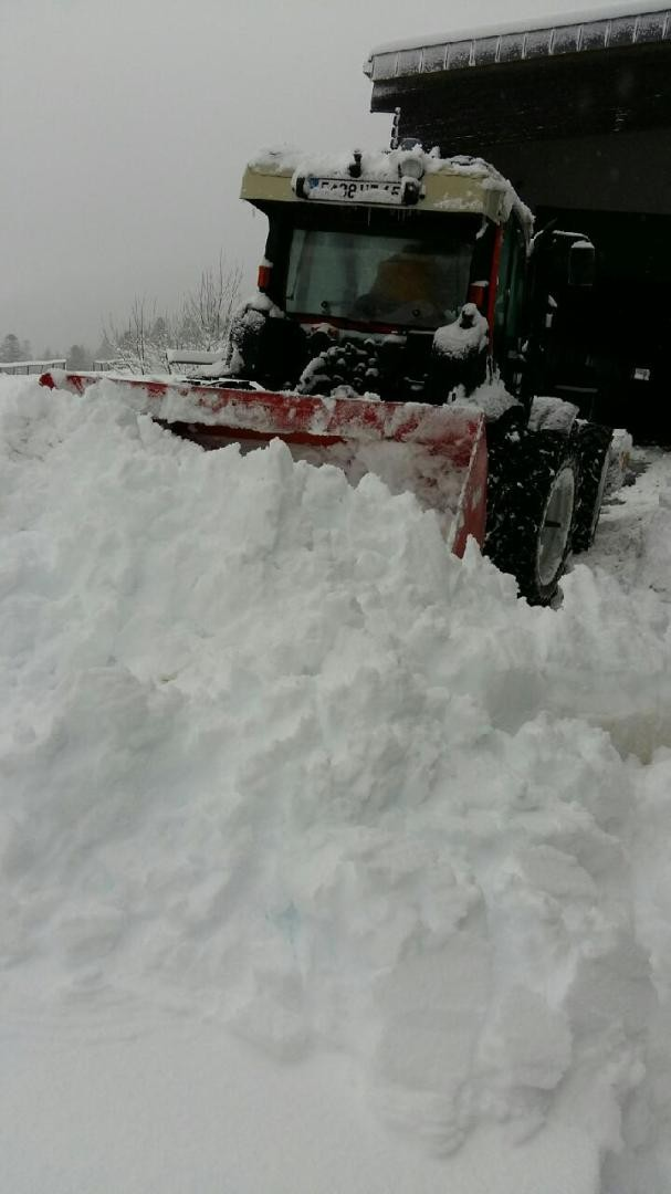 845 vendredi 4 trop de neige